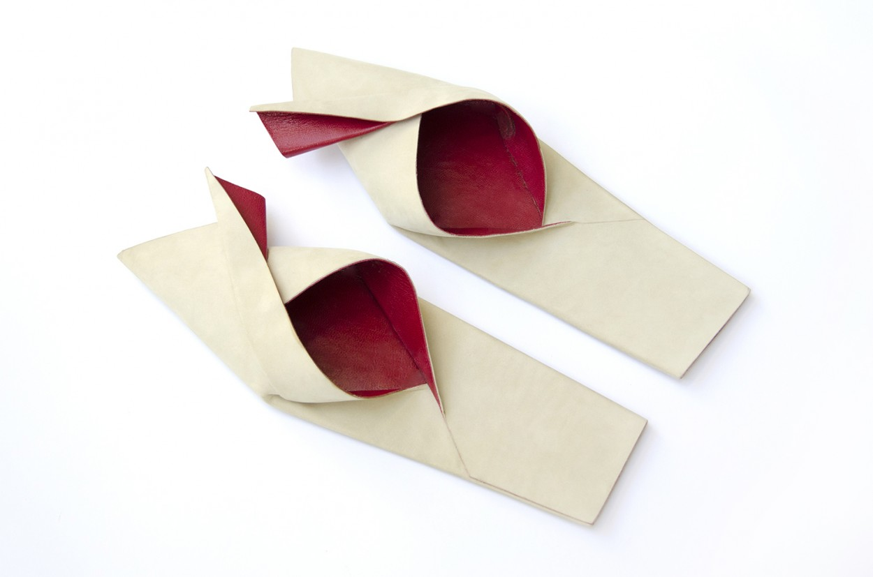 OrigamiShoes_004_1S1.jpg